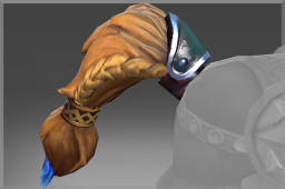 Cosmetic icon Iceplain Ravager Tail.png