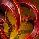 Feast of Abscession Dismember icon.png