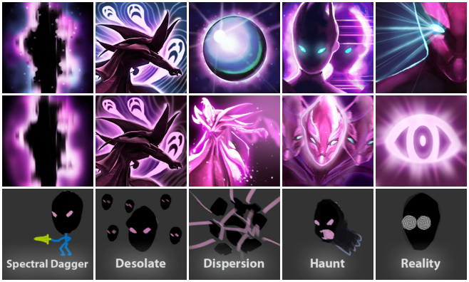 File:Spectre ability icon progress.png