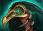 Headdress icon.png