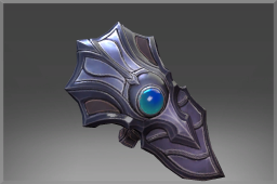Cosmetic icon Shield of the Raidforged Rider.png