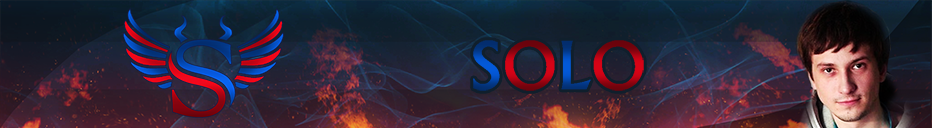 Brand banner Solo.png