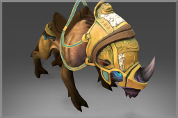 Cosmetic icon Desert Gale Mount.png