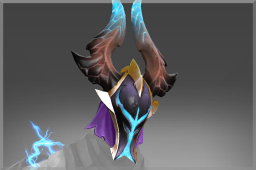 Cosmetic icon Helm of the Guardian Construct.png
