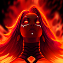 Dota IMBA Immolation icon.png