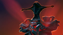 Tower Dire icon.png