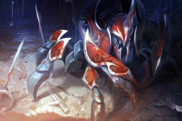 Cosmetic icon Ascendant Nyx Loading Screen.png
