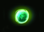 Tango (Shared) icon.png