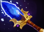 Aghanim's Scepter icon.png