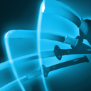 Secret Blade (Wraith) icon.png
