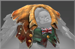 Cosmetic icon Dapper Disguise Jacket.png