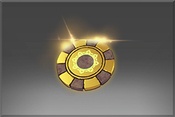 Cosmetic icon International 2018 Battle Point Tribute - 1000 Tokens.png