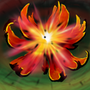 Sufferwood Sapling Teleportation icon.png