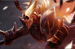 Cosmetic icon Ascendant Skywrath Mage Loading Screen.png