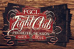 Cosmetic icon FGCL Fight Club- Promote Season.png