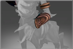 Cosmetic icon Heir of Terror Bracers.png