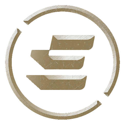 File:Team icon Elements Pro Gaming.png