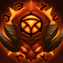 Warden of the Hellborn Fatal Bonds icon.png