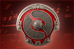 Cosmetic icon The International 2016 Music Pack.png