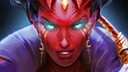 Eminence of Ristul Queen of Pain icon.png
