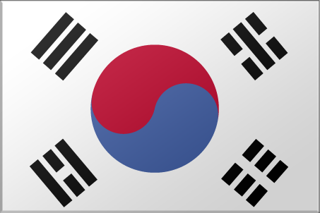 File:Flag South Korea.png