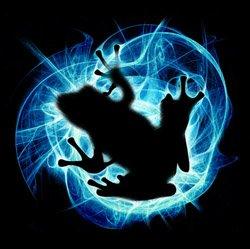 IceFrog's Avatar.jpg
