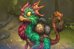 Cosmetic icon Warbler and Snikt Courier Bundle.png