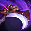 Backslicer of Monstrous Reprisal Backstab icon.png