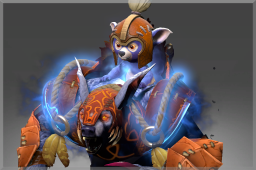 Cosmetic icon Dipper the Destroyer Bundle.png