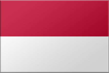 File:Flag Indonesia.png