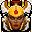 Legion Commander minimap icon.png