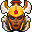 Legion Commander minimap icon.png