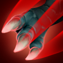 Year Beast 2015 Bash icon.png