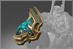 Cosmetic icon Pauldron of Malice.png