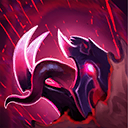 Dark Maw Inhibitor Consume icon.png