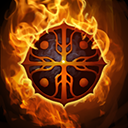 Flame Guard icon.png