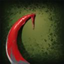 Pudge Wars Upgrade Hook Damage icon.png