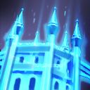 Winter Wyvern Ice Castle Immortal icon.png