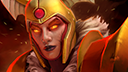 Blades of Voth Domosh Legion Commander icon.png