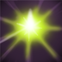 Nether Blast icon.png