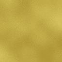 TI5 Autograph Redeye Gold.png