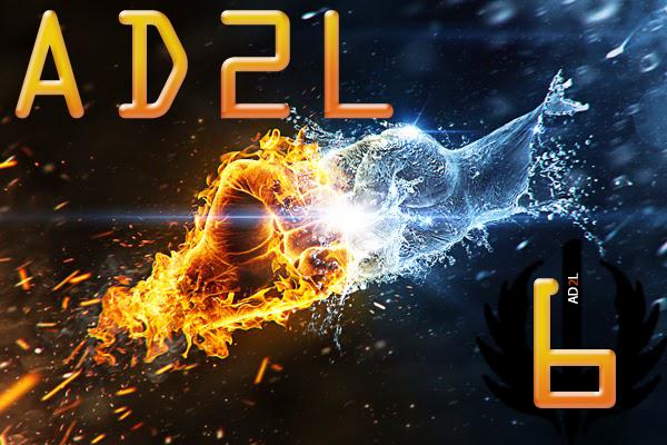 L Dogs Dota 2 AD2L Season 6 -...