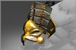 Cosmetic icon Bracers of the Ghastly Gourmand.png