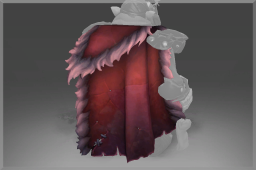 Cosmetic icon Cape of the Dwarf Engineer.png