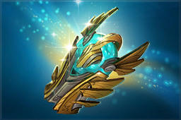Cosmetic icon Imbued Golden Trove Carafe 2017.png