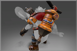 Cosmetic icon Pit Boss Prospector Heavy Hammer.png
