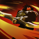 Counter Helix icon.png