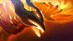 Reddit Phoenix Feniks