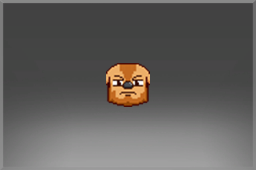 Cosmetic icon Beg Emoticon.png