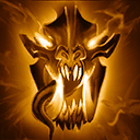 Golden Dark Maw Inhibitor Infest icon.png
